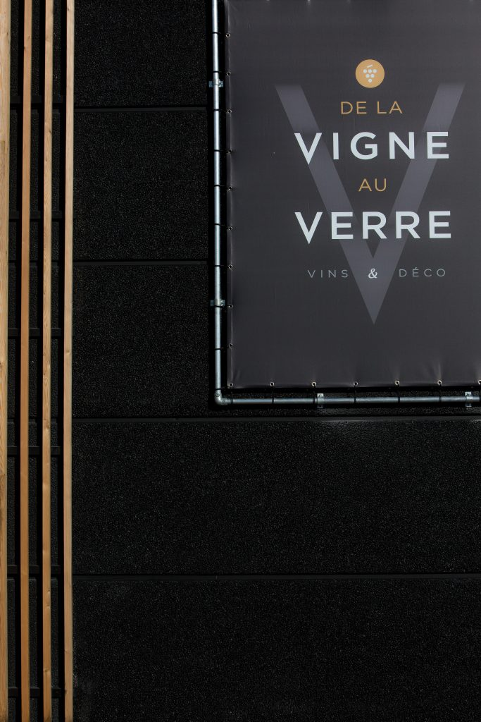 COAST-Vigne-au-verre-HD-22-683x1024-1