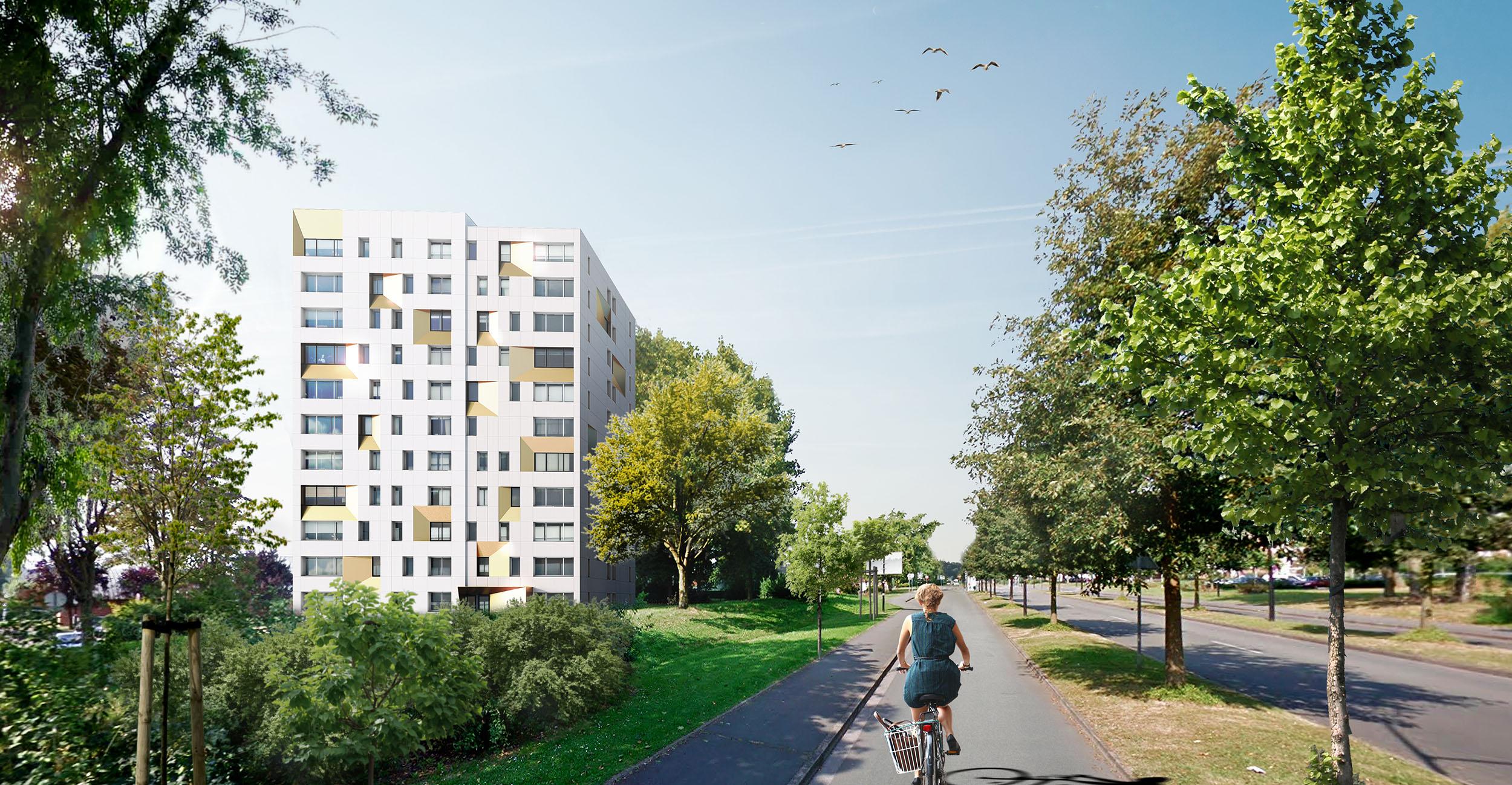 coast_architectes-bleriot2