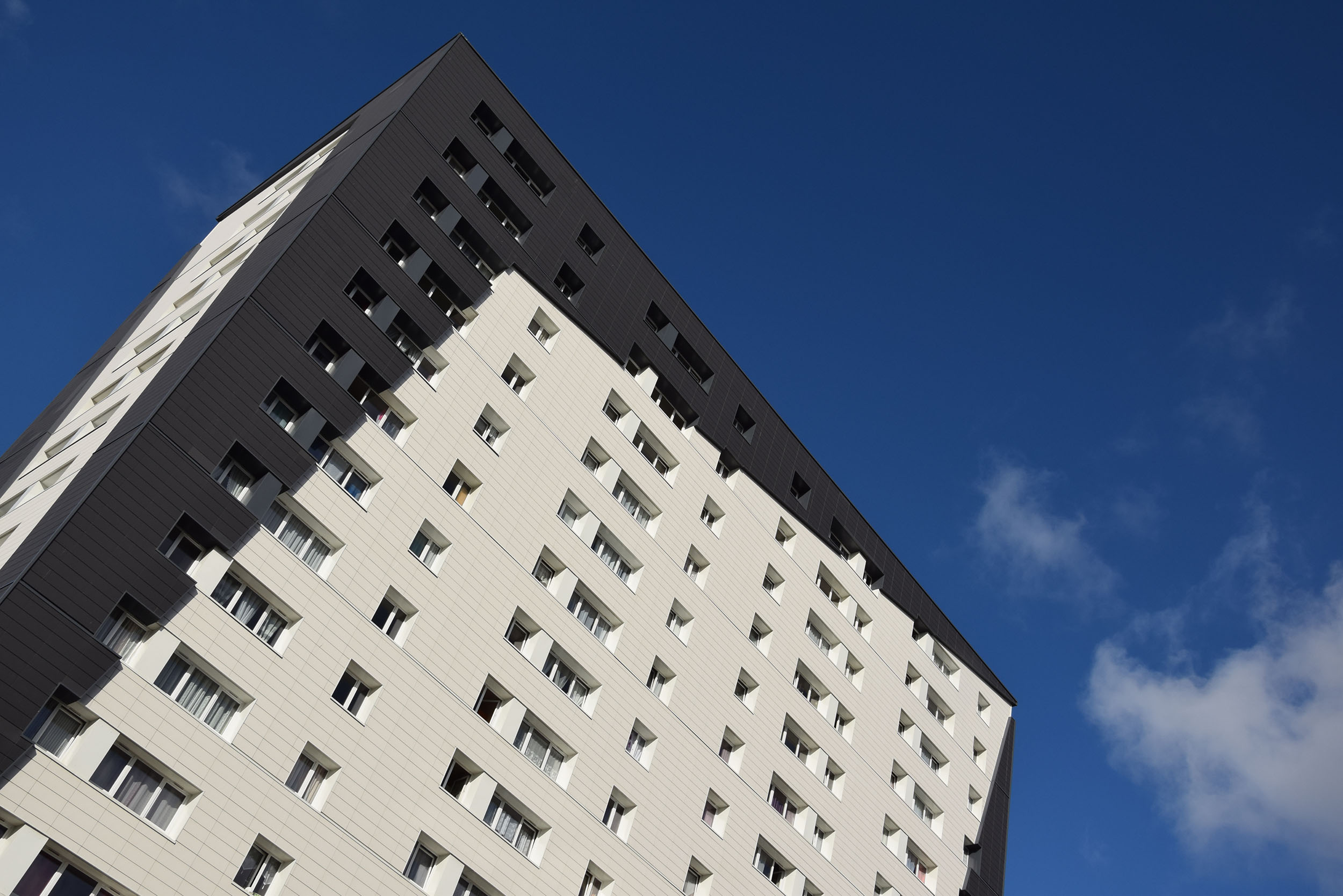coast_architectes-cigognes_calais5