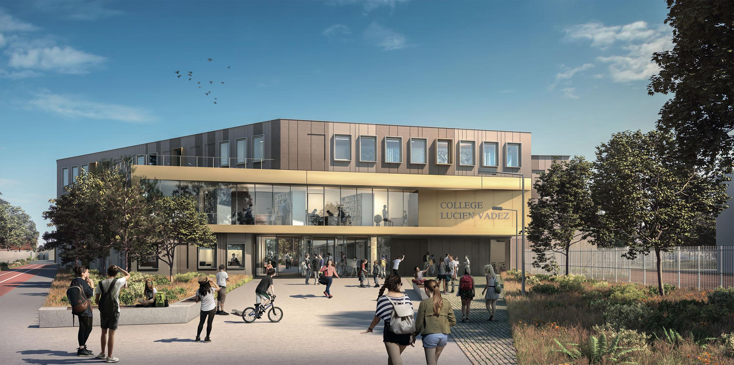 coast_architectes-college_vadez