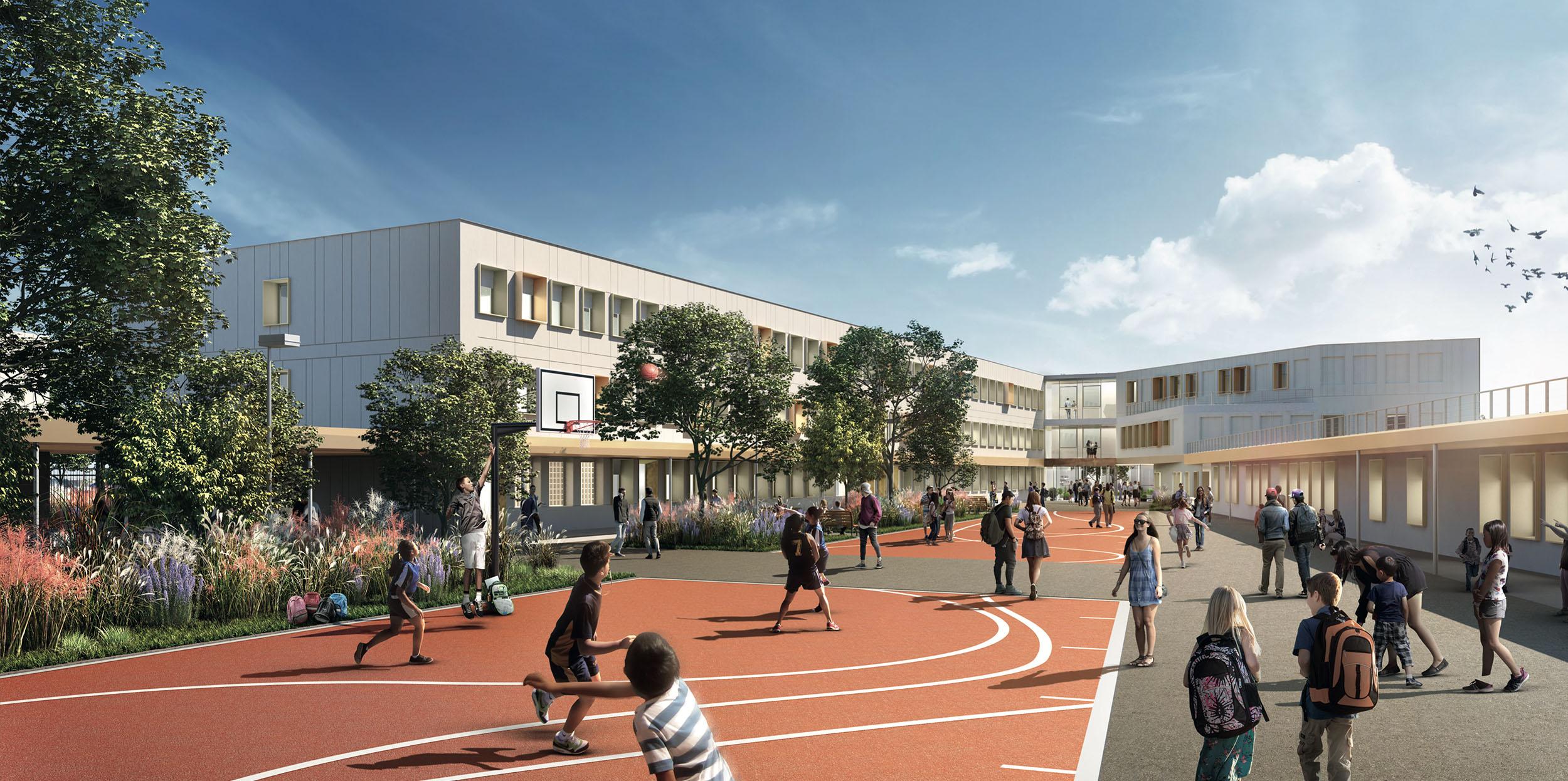 coast_architectes-college_vadez2