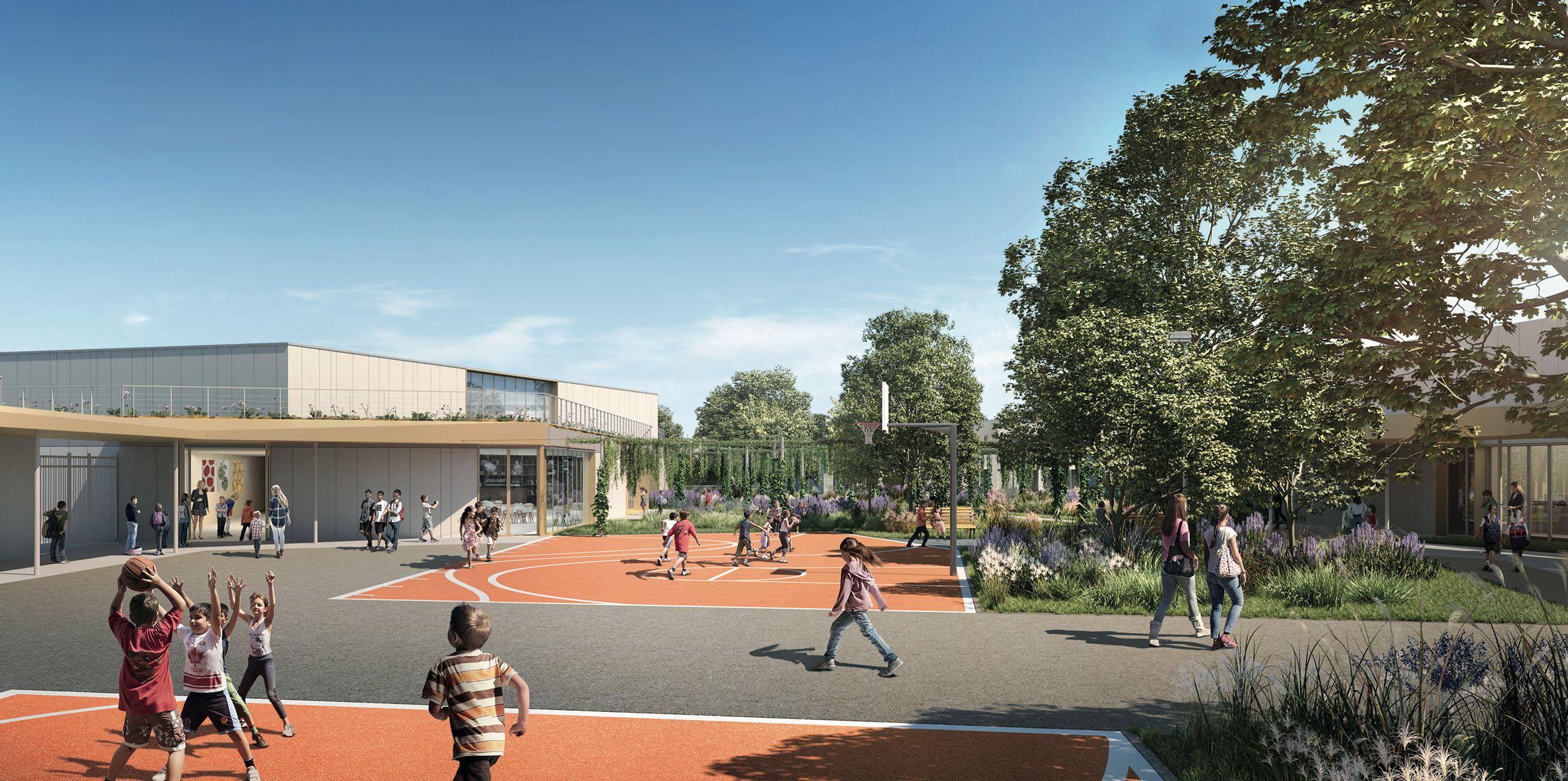 coast_architectes-college_vadez3