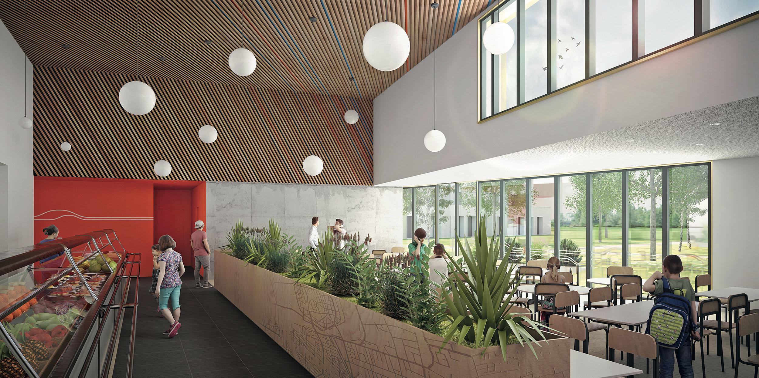 coast_architectes-college_vadez5